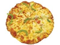 Πίτσα Οικογενειακή Μαργαρίτα 800γραμ