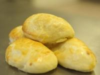 Mini Κουρού τυρί 6 κιλών