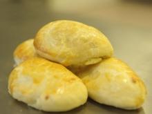 Mini Kourou Cheese 6kilogram