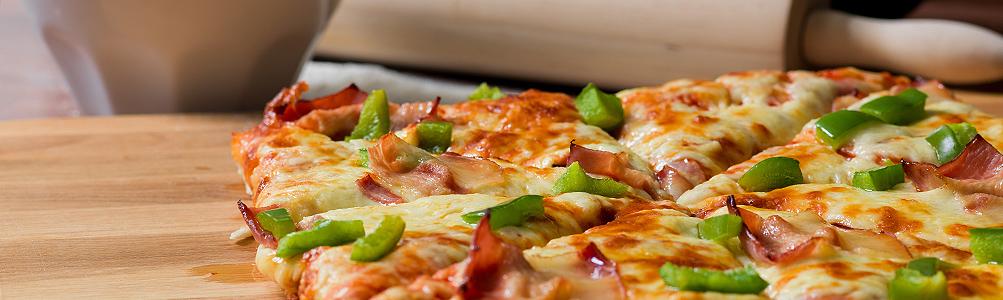 liapis-pizza-slider1